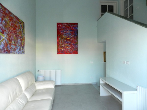 Riferimento SA10200 - appartamento in Affitto in Pietrasanta - Marina Di Pietrasanta