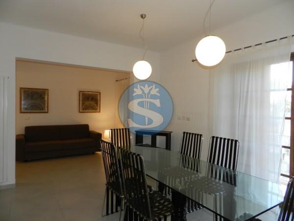 Riferimento SA10200 - Appartamento in Affitto a Marina Di Pietrasanta