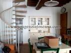 Villetta Plurifamiliare in vendita, Forte Dei Marmi - Centro Storico -  1
