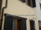 Villetta Plurifamiliare in vendita, Forte Dei Marmi - Centro Storico -  0