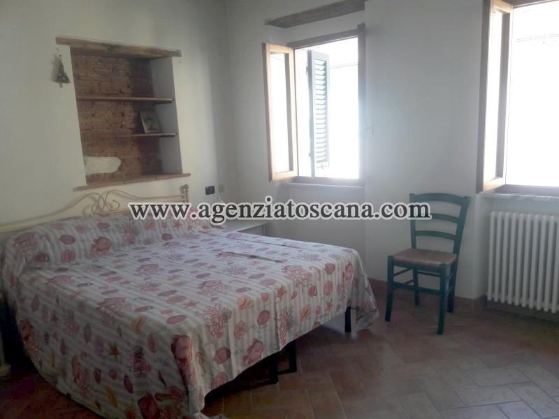 Villetta Plurifamiliare in vendita, Forte Dei Marmi - Centro Storico -  7