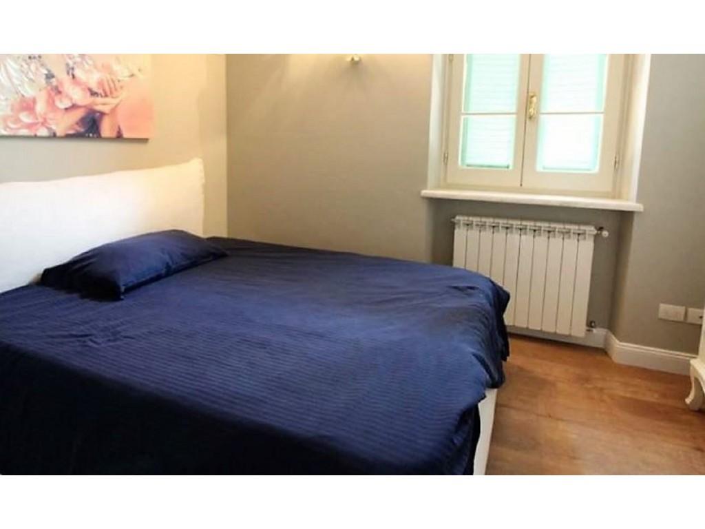 Rif 507 - cover Appartamento centralissimo a forte dei marmi