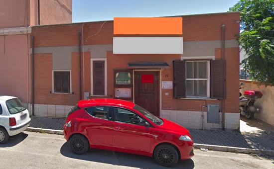 Appartamento in vendita a Civitavecchia, 2 locali, prezzo € 90.000 | CambioCasa.it