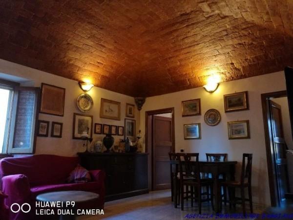 Riferimento MO1066 - Appartamento in Vendita a Montelupo Fiorentino