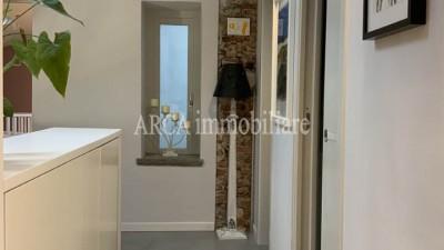 Appartamentoin Vendita, Pietrasanta - Centro Storico - Riferimento: 2769