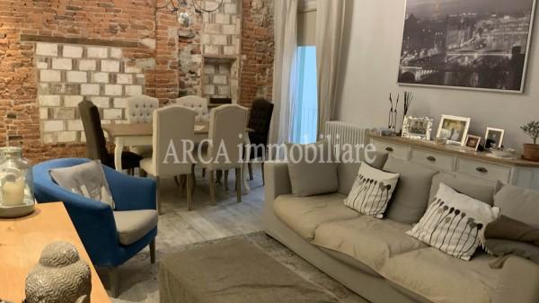 Appartamento in vendita, pietrasanta