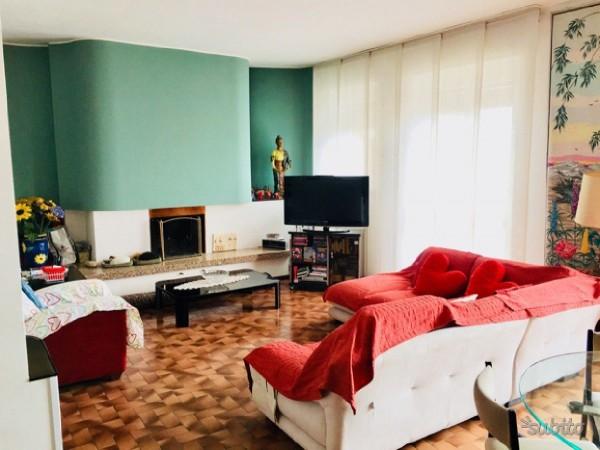 Riferimento 390AC - appartamento in Vendita a Alessandria - Cristo