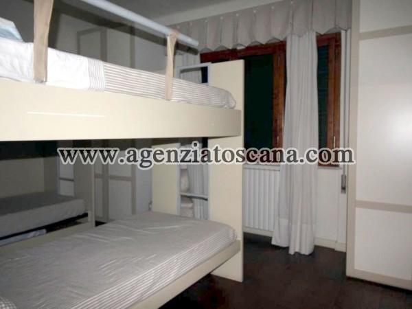 Villa Bifamiliare in affitto, Forte Dei Marmi - Vittoria Apuana -  18