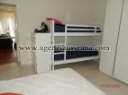 Appartamento in vendita, Montignoso - Cinquale -  8