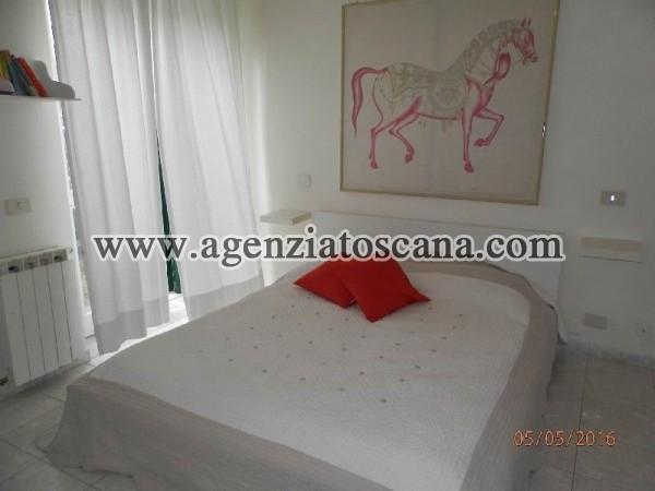 Appartamento in vendita, Montignoso - Cinquale -  9