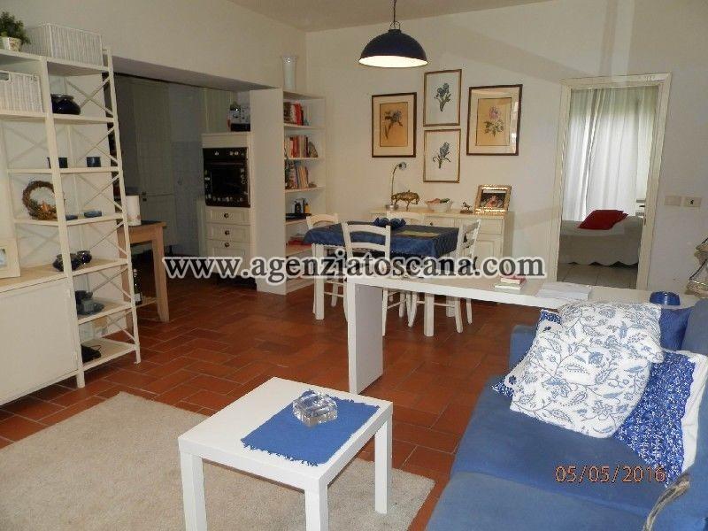 Appartamento in vendita, Montignoso - Cinquale -  5