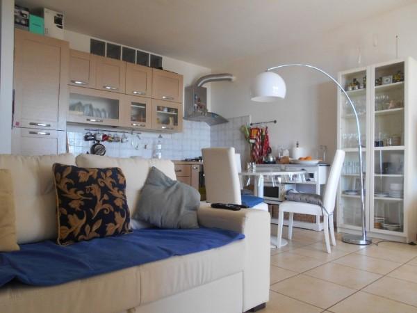 Riferimento A144E_E - Appartamento in Affitto a Santa Marinella