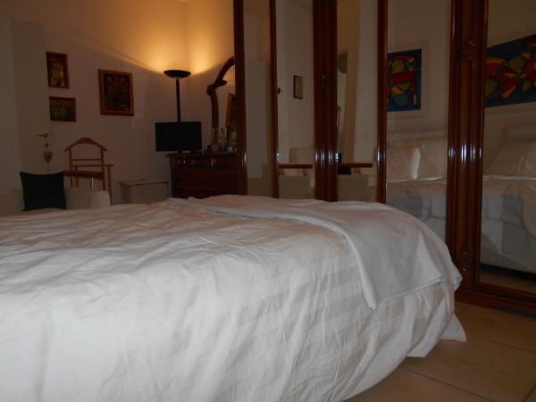 Riferimento A144T_E - Appartamento in Affitto a Santa Marinella