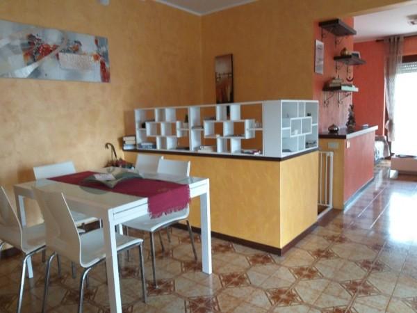 Riferimento A147E_E - Appartamento in Affitto a Santa Marinella