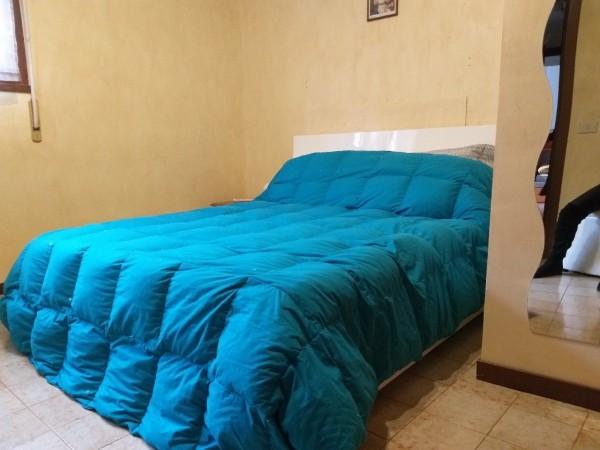Riferimento A147T_E - Appartamento in Affitto a Santa Marinella