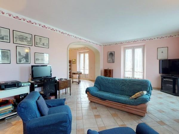 Villa Singola in vendita, Massarosa, Quiesa