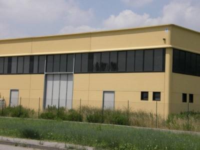 Fondo Artigianale In Vendita, Vicopisano - Barsiliana - Riferimento: 42-foto1
