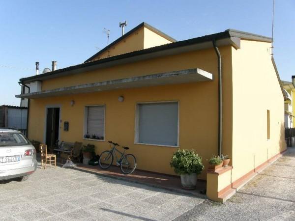 Riferimento 66 - Terratetto per Vendita in Latignano
