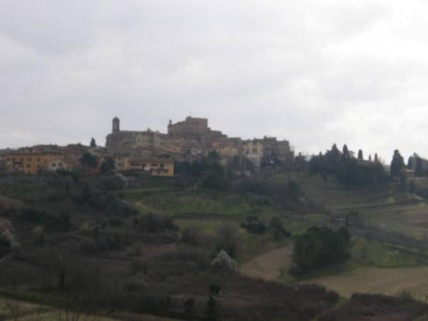Riferimento 72 - Appartamento per Vendita in Casciana Terme Lari