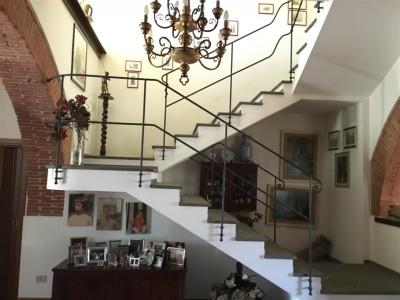 Villa Bifamiliare In Vendita, Calcinaia - Riferimento: 601-foto6