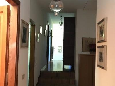 Villa Bifamiliare In Vendita, Calcinaia - Riferimento: 601-foto8