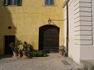 Casa Indipendente In Vendita, Palaia - Forcoli - Riferimento: 600-foto14