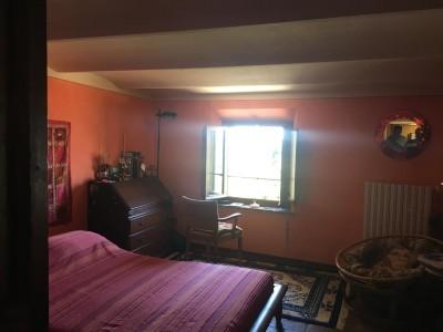 Casa Indipendente In Vendita, Palaia - Forcoli - Riferimento: 600-foto9