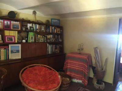 Casa Indipendente In Vendita, Palaia - Forcoli - Riferimento: 600-foto7