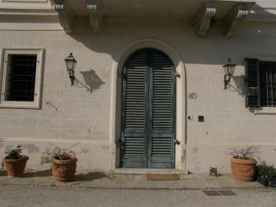 Casa Indipendente In Vendita, Palaia - Forcoli - Riferimento: 600-foto15