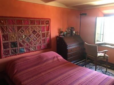 Casa Indipendente In Vendita, Palaia - Forcoli - Riferimento: 600-foto10