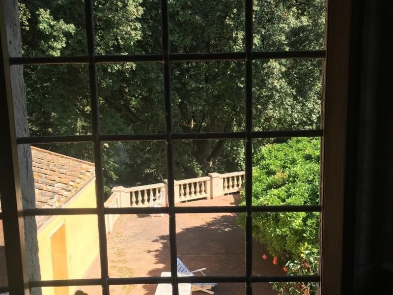 Casa Indipendente In Vendita, Palaia - Forcoli - Riferimento: 600