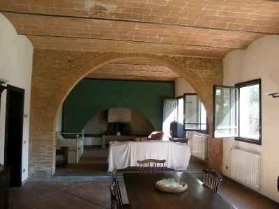 Casolare In Vendita, Palaia - Riferimento: 215-foto6