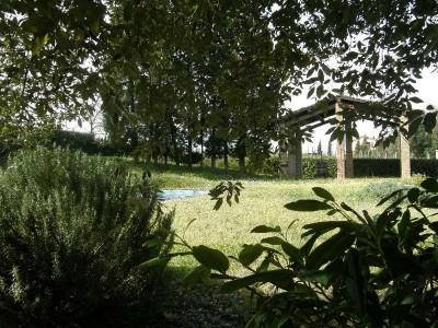 Casolare In Vendita, Palaia - Riferimento: 215-foto1