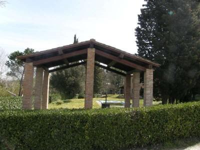 Casolare In Vendita, Palaia - Riferimento: 215-foto2