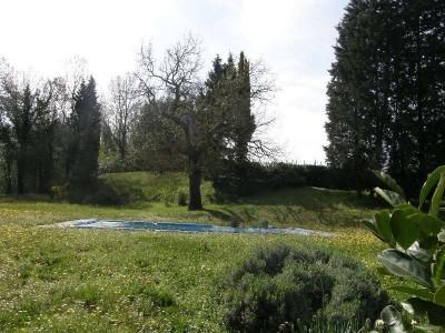 Casolare In Vendita, Palaia - Riferimento: 215-foto7