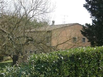 Casolare In Vendita, Palaia - Riferimento: 215-foto8