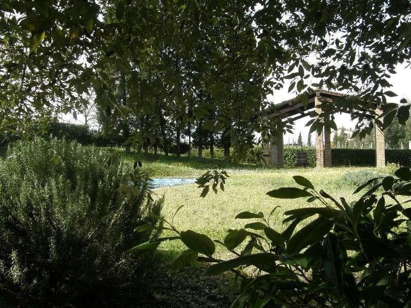 Casolare In Vendita, Palaia - Riferimento: 215