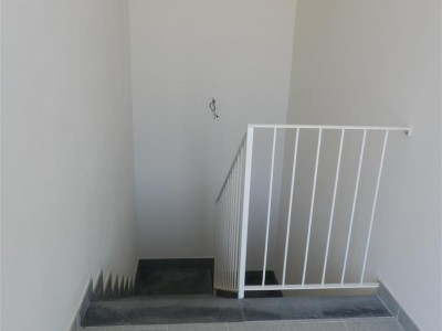 Casa Indipendente In Vendita, Camaiore - Lido Di Camaiore - Riferimento: 454-foto5