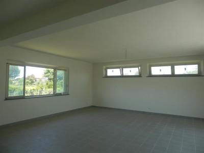 Casa Indipendente In Vendita, Camaiore - Lido Di Camaiore - Riferimento: 454-foto3
