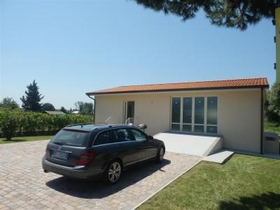 Casa Indipendente In Vendita, Camaiore - Lido Di Camaiore - Riferimento: 454-foto1