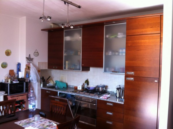 Riferimento 433 - Appartamento per Vendita in Lido Di Camaiore