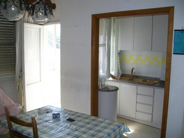 Riferimento 590 - Appartamento per Vendita in Fornacette