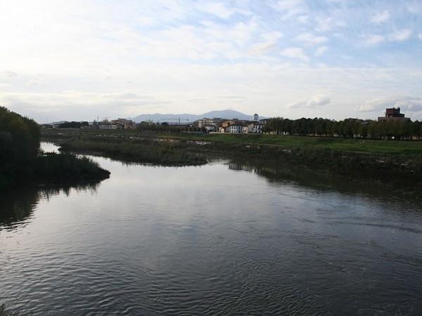 Riferimento 537 - Terreno Edificabile per Vendita in Santa Croce Sull'arno