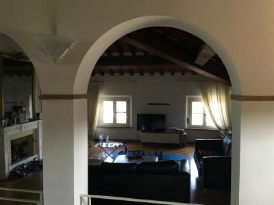 Stabile - Palazzo In Vendita, Casciana Terme Lari - Perignano - Riferimento: 615-foto8