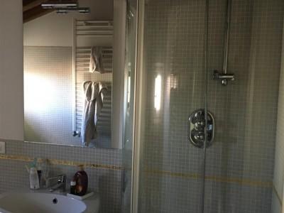 Stabile - Palazzo In Vendita, Casciana Terme Lari - Perignano - Riferimento: 615-foto9