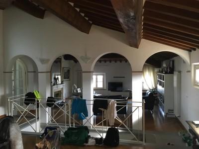Stabile - Palazzo In Vendita, Casciana Terme Lari - Perignano - Riferimento: 615-foto2
