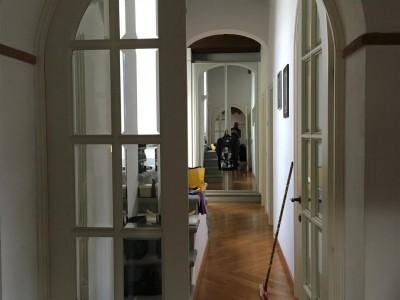 Stabile - Palazzo In Vendita, Casciana Terme Lari - Perignano - Riferimento: 615-foto3