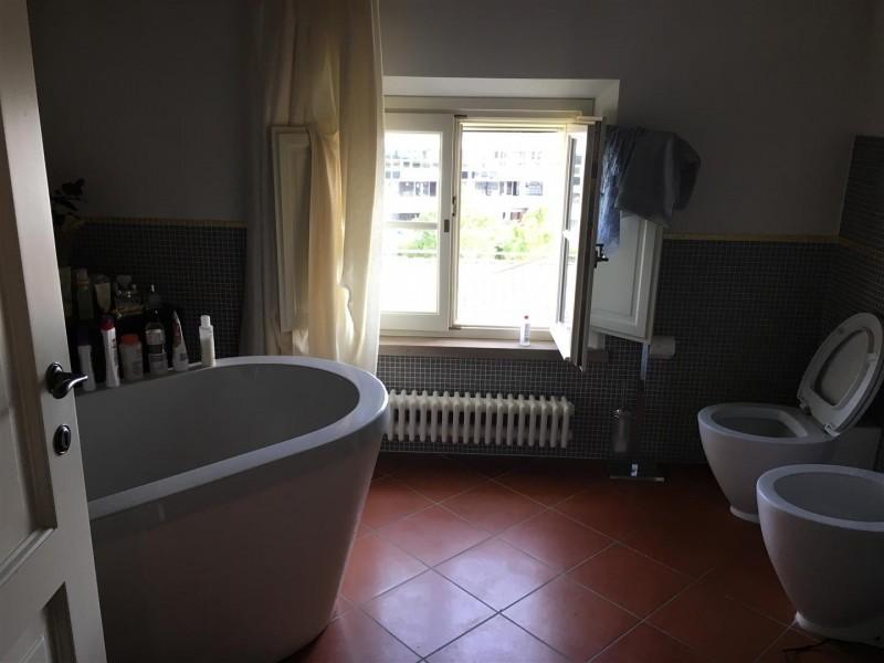 Stabile - Palazzo In Vendita, Casciana Terme Lari - Perignano - Riferimento: 615