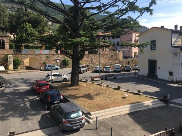 Riferimento 624 - Apartment per Sales in Buti
