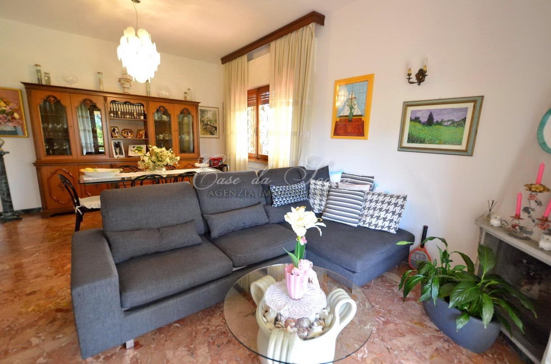 163 - cover Villa fortes